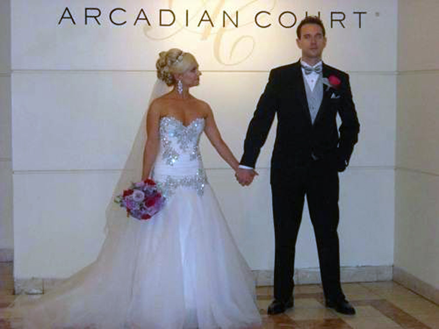 Panina Wedding Dresses Prices