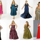 Party Dresses For Plus Size Women Cheap Pictures