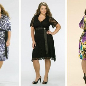 Party Dresses For Plus Size Women Uk Pictures