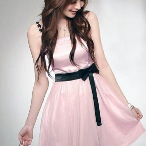 Party Dresses For Teenagers Australia Pictures