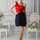 Party Dresses For Teenagers Cheap Pictures
