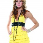 Party Dresses For Teenagers Uk Pictures