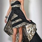 Pink Camo Dresses For Prom Original Pictures