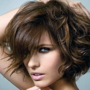 Pixie Cut Prom Hair 2013 Pictures