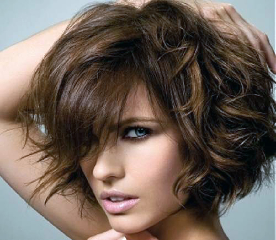 Pixie Cut Prom Hair 2013