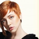 Pixie Haircut Asian Women Styles Pictures