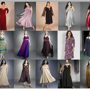 Plus Size Bridesmaid Dresses Uk Pictures