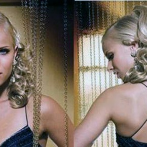 Prom Hairstyles For Long Hair 2013 Pictures