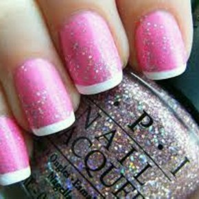 Prom Nail Ideas Images Pictures