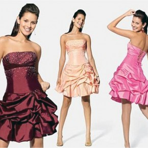 Prom Short Dresses Uk Pictures