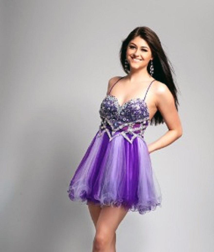Greek Prom Dresses Uk Pictures Fashion Gallery: Prom Short Puffy Dresses Uk Pictures : Fashion Gallery