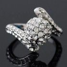 Promise Rings For Couples Ebay Pictures