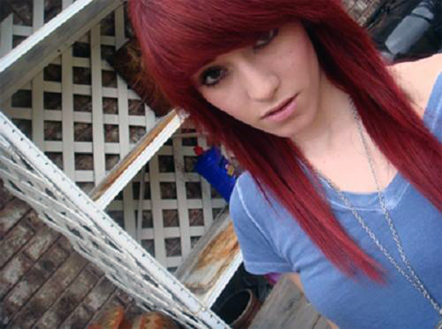 Uncategorized Manic Panic On Black Hair Without Bleach Ealing Review Dye Image Of