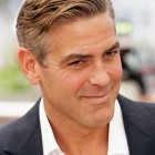Retro Hairstyle Men Images Pictures