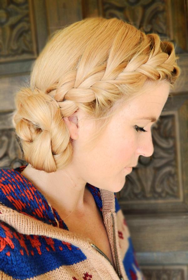 roaring twenties fashion hairstyles, 25 Valentine's Day ...