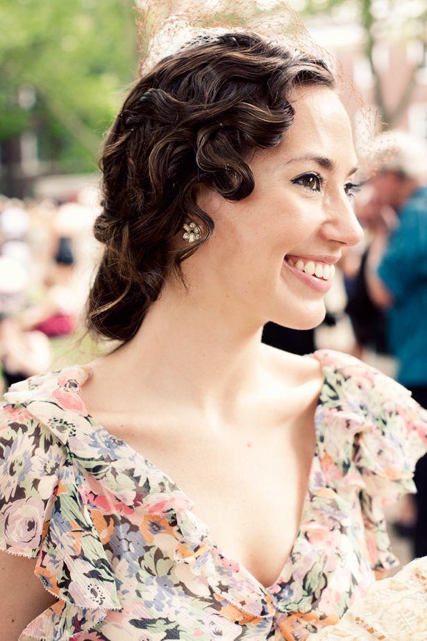 roaring twenties fashion hairstyles, Roaring 1920s Vintage ...