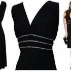 Sexy Black Plus Size Dress Ideas Pictures