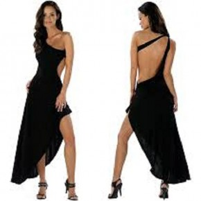 Sexy Cocktail Dresses Ideas Pictures