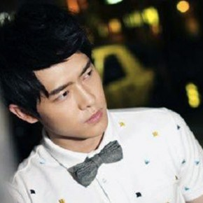 Short Black Hair For Asian Men 2013 Pictures