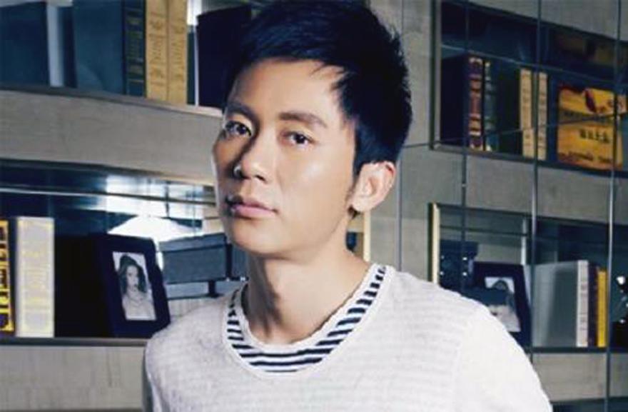 short black hair for asian men styles inofashionstylecom