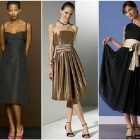 Short Dresses For Girls For A Party Pictures