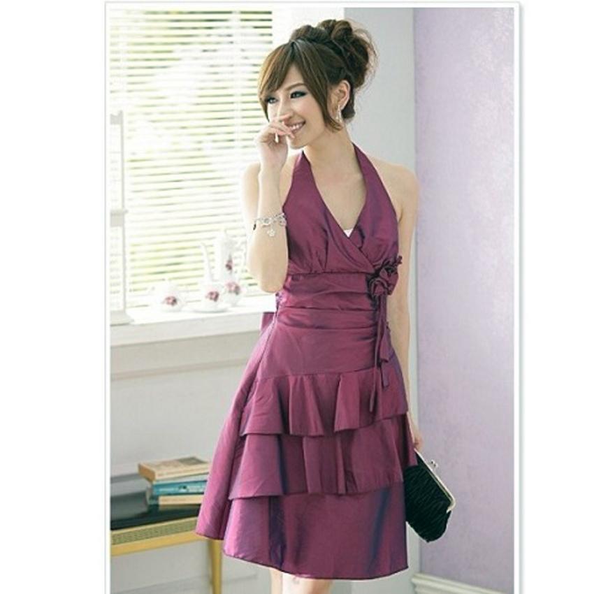 Short Dresses For Girls Ideas