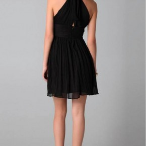 Short Gucci Prom Dresses 2013 Pictures