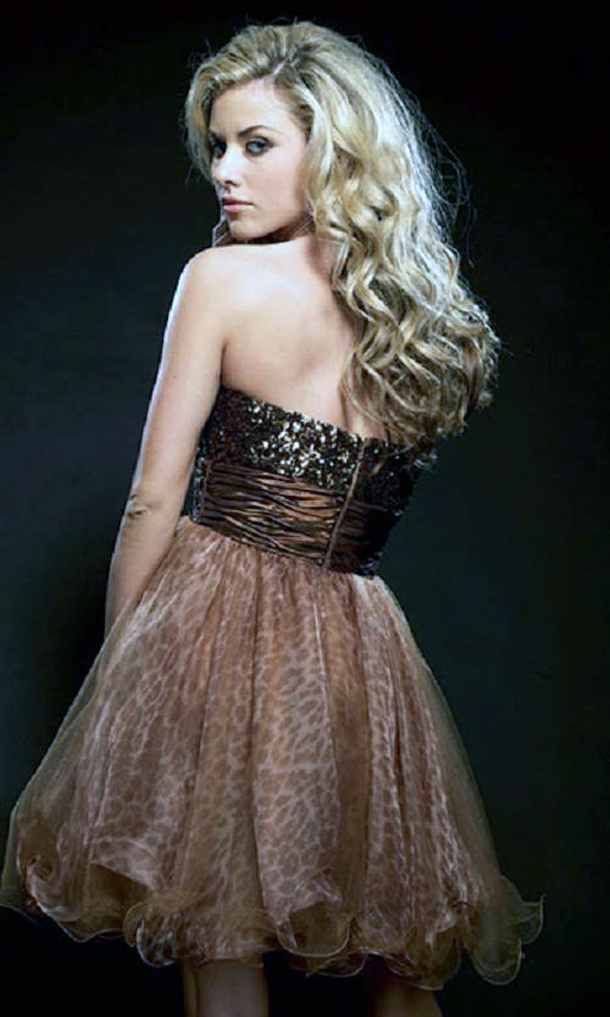 Short Gucci Prom Dresses Designs Pictures : Fashion Gallery
