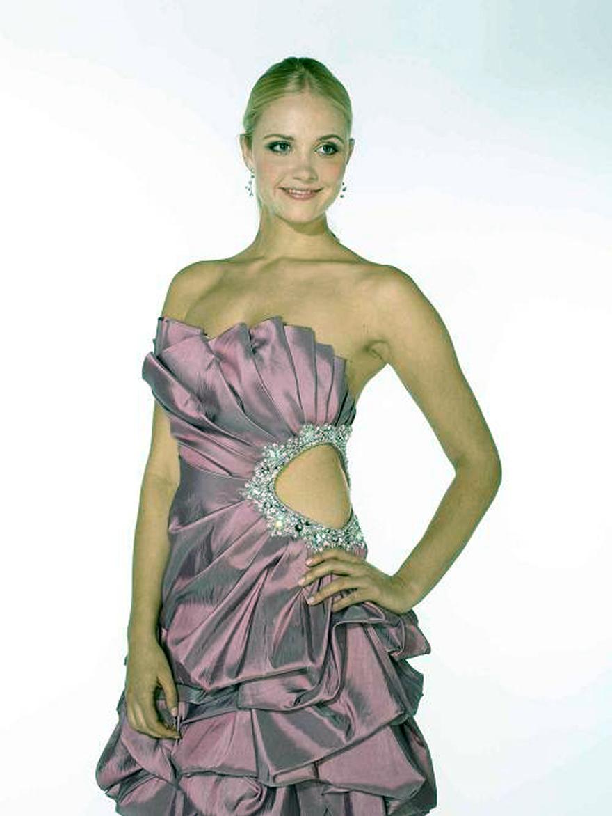 Short Gucci Prom Dresses Options