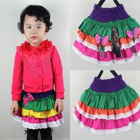 Short Kids Dresses Unique Pictures