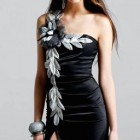 Short Tight Prom Dresses Styles Pictures