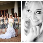Silver Bridesmaid Dresses 2013 Pictures