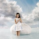 Simple Dress For Kids Ideas Pictures