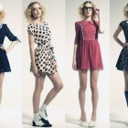 Simple Dress For Teenagers Pictures