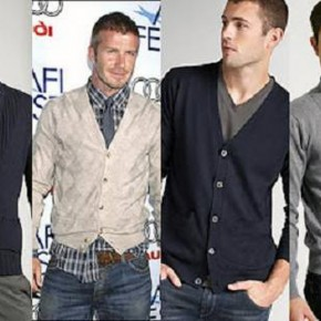 Smart Casual For Men Jeans Look Pictures