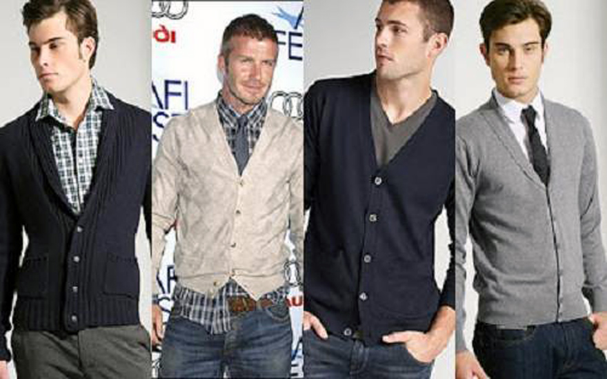 Smart casual for men jeans look pictures fashion gallery for Wedding dinner dress code