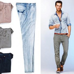 Smart Casual For Men Jeans Best Pictures