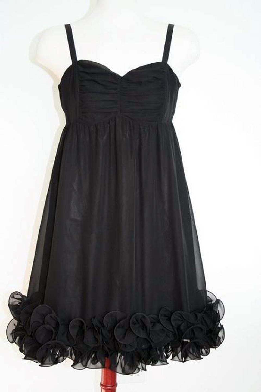 Smart Mini Dress Designs
