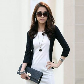 Smart Mini Dress Images Pictures