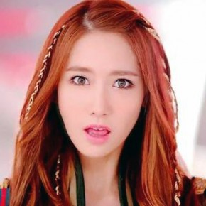 Snsd Hairstyle 2013 Ideas Pictures