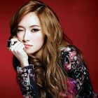 Snsd Hairstyle 2013 Jessica Pictures