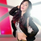 Snsd Hairstyle 2013 Tiffany Pictures
