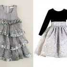 Sparkly Dresses For Girls For Sale Pictures
