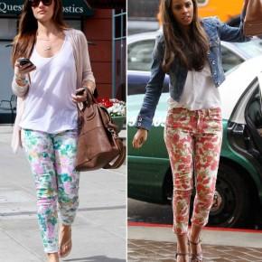 Summer 2012 Fashion Trends, Fashion trend 2012 summer