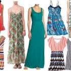 Summer Dresses For Juniors 2013 Pictures