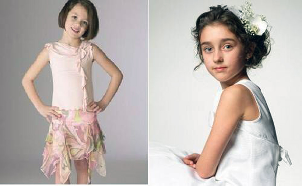 Summer Dresses For Juniors On Sale