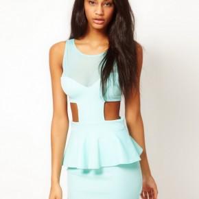 Summer Fashion Trends, FAB:6FONGOS