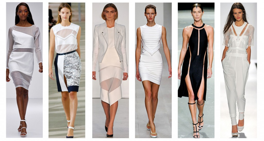 The Most Stylish Brazilians - Most Famous Brazilians in ...