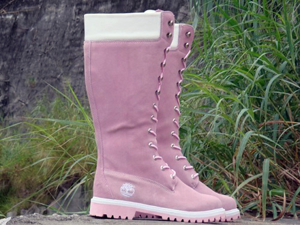 timberland boots for inofashionstyle