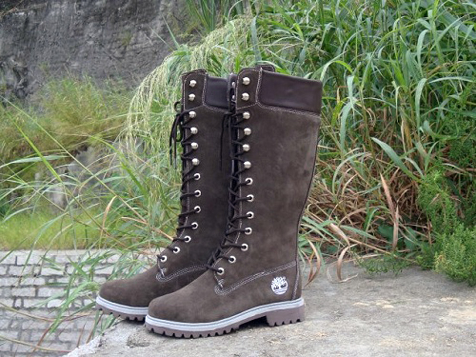 tall timberland boots for men inofashionstylecom